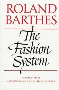 fashionsystem-cvr